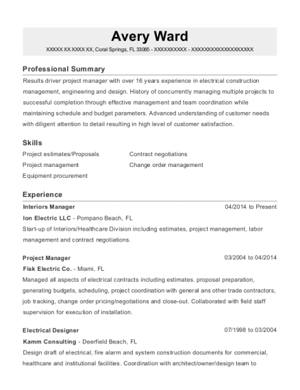 juniper networks accounts payable department lead resume