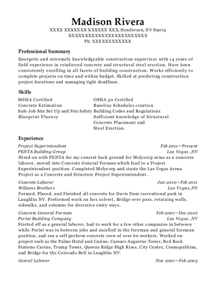 Mettowee Mill Nursery Inc Landscape Manager Resume Sample