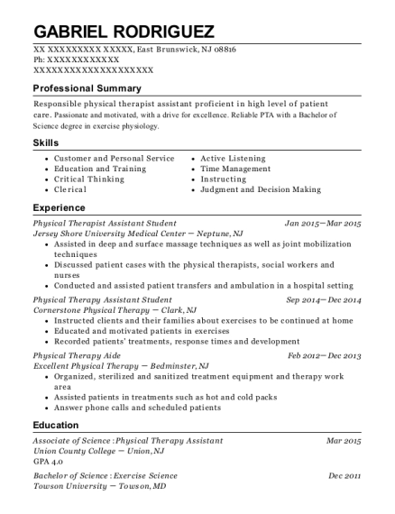 Akers Glass Co Glazier Resume Sample Resumehelp