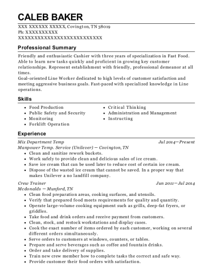 pastor betty starks church youth counselor resume sample
