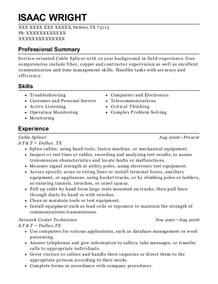 Inventory management system project report in c