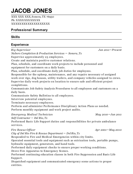 lawrence county 911 dispatch 911 dispatcher resume sample
